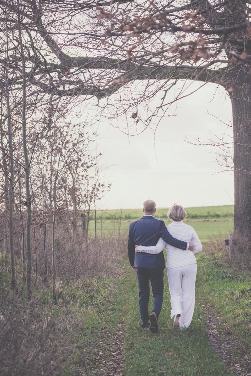 Hochzeit_Homann (25 of 1000)