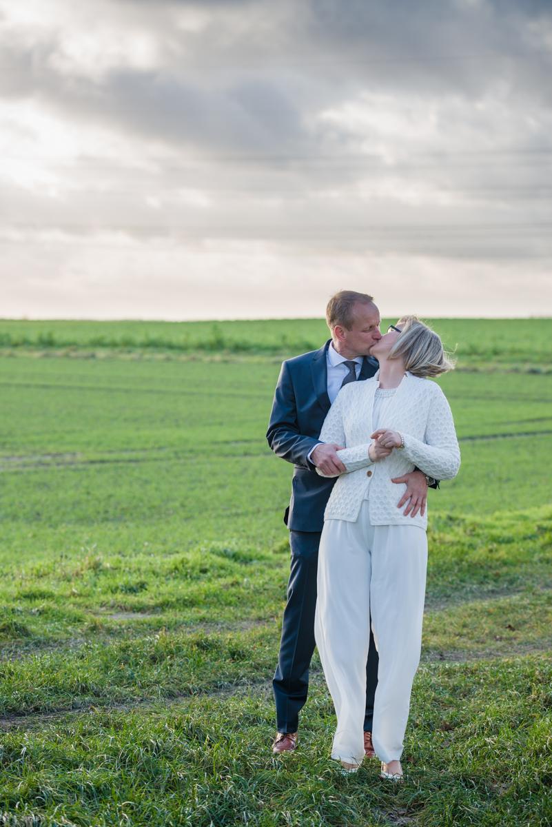 Hochzeit_Homann (50 of 1000)