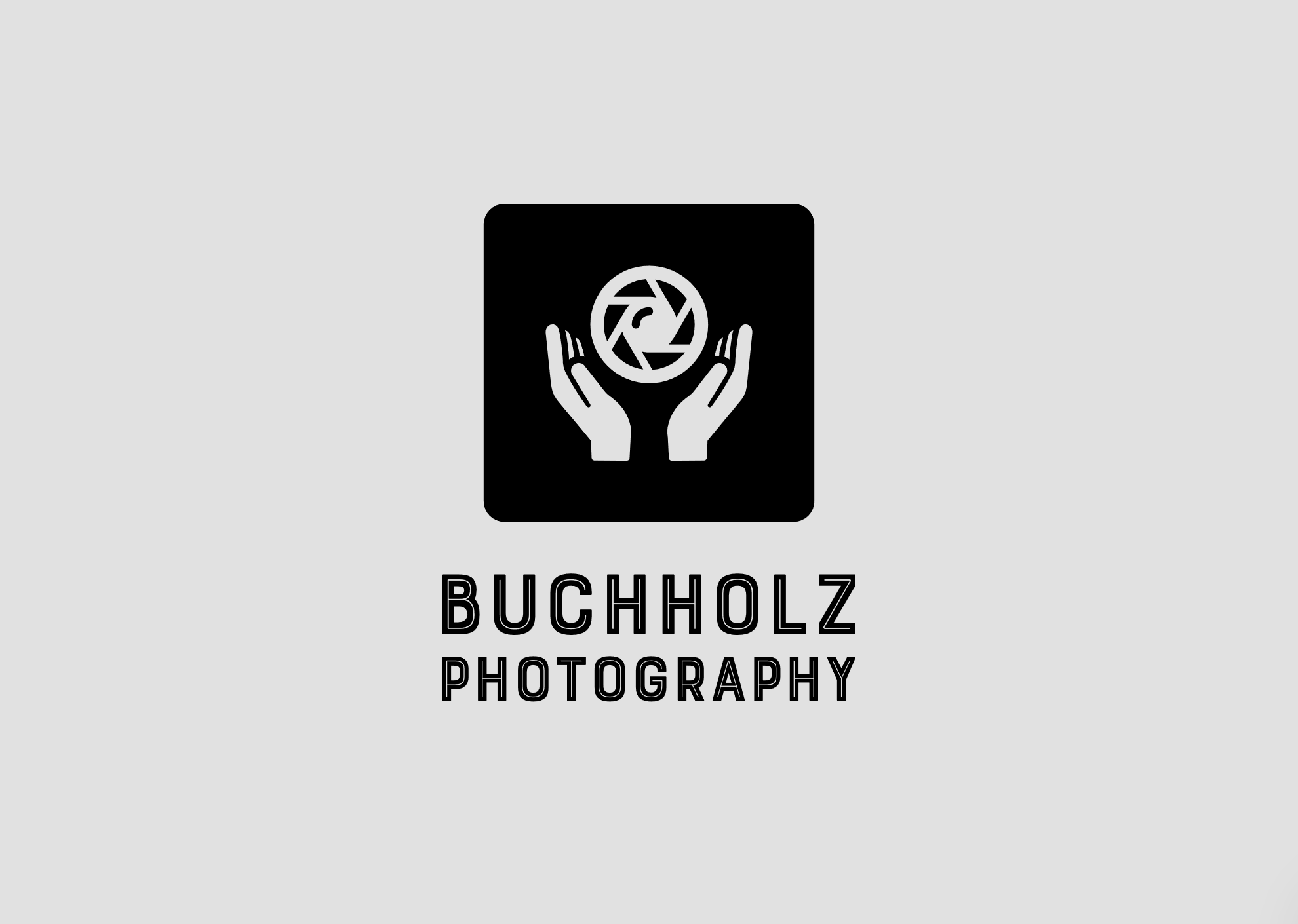 Buchholz Photography